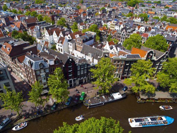 paises-baratos-para-estudiar-ingles-amsterdam