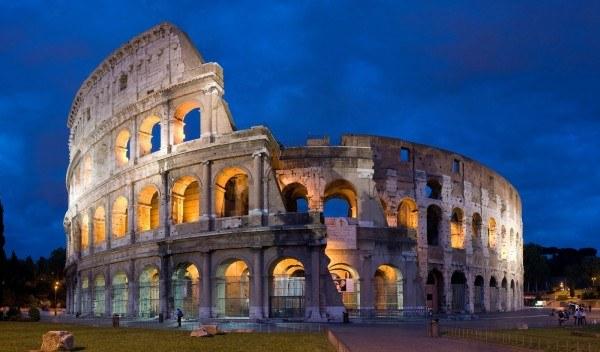 las-nuevas-7-maravillas-del-mundo-coliseo-romano