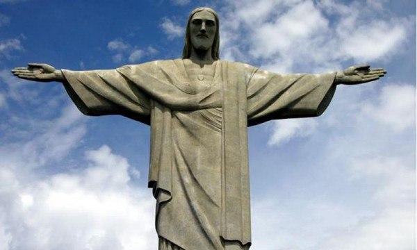 las-nuevas-7-maravillas-del-mundo-cristo-redentor