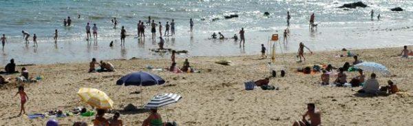 turismo-en-francia-que-hacer-en-saint-nazaire-playas