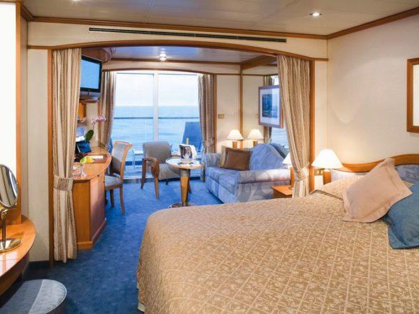 10-consejos-para-una-escapada-de-crucero-romantico-camarote-grande