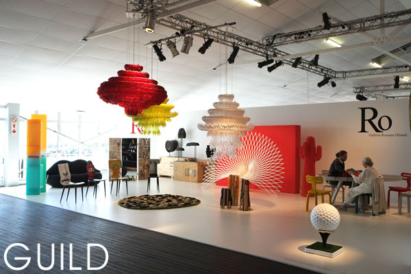 Guild-Design-Exhibition
