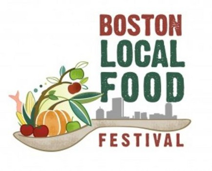 boston-local-food-festival