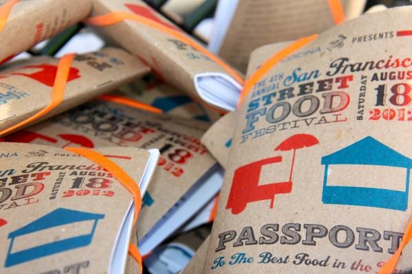 eventos-importantes-en-el-mundo-de-2014-comida-arte-y-musica