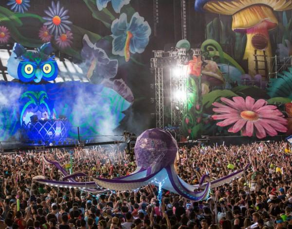 eventos-importantes-en-el-mundo-de-2014-comida-arte-y-musica-festiva-musica-las-vegas