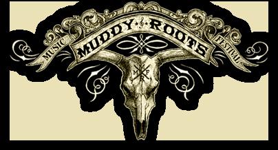 muddyroots