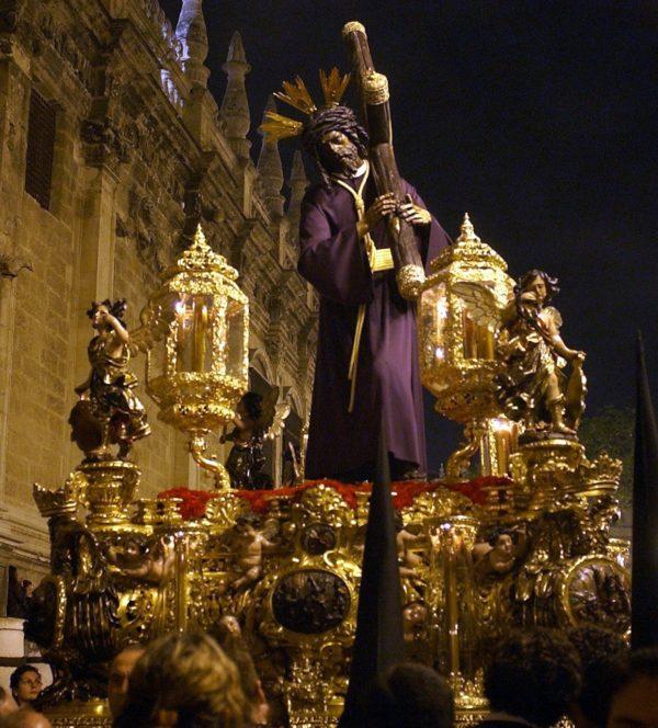 semana-santa-espana-2016-el-gran-poder