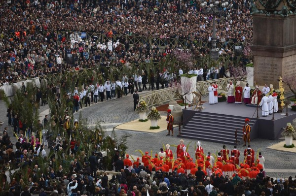 semana-santa-roma-2014-domingo-de-ramos