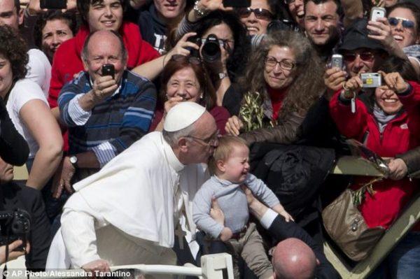 semana-santa-roma-2014-papa-francisco