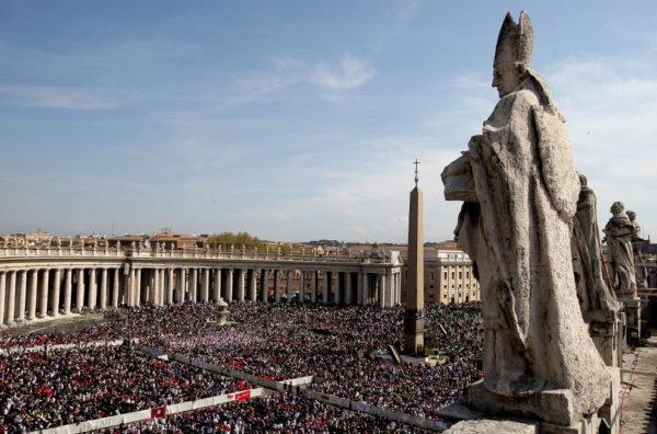 vaticano-semana-santa