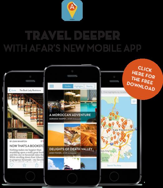 las-mejores-aplicaciones-para-viajar-en-2014-afar-media