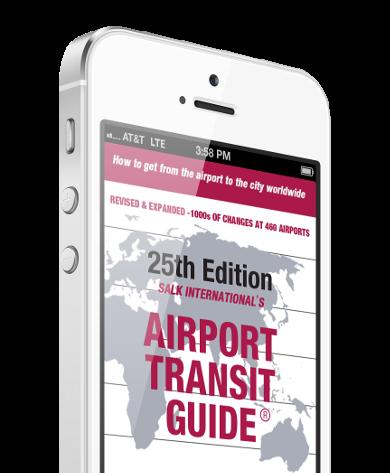 las-mejores-aplicaciones-para-viajar-en-2014-airport-transit-guide