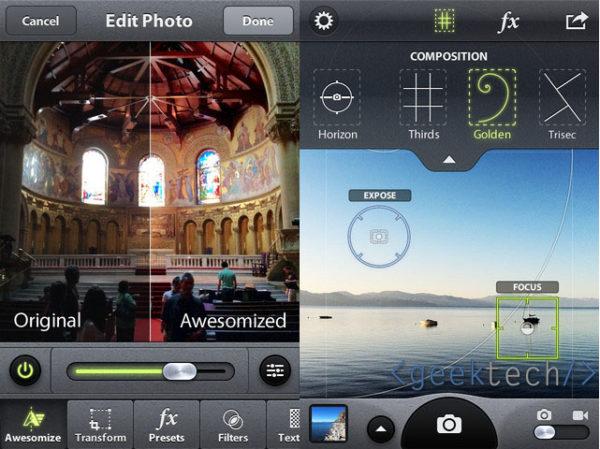 las-mejores-aplicaciones-para-viajar-en-2014-camera-awsome