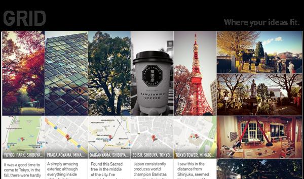 las-mejores-aplicaciones-para-viajar-en-2014-grid
