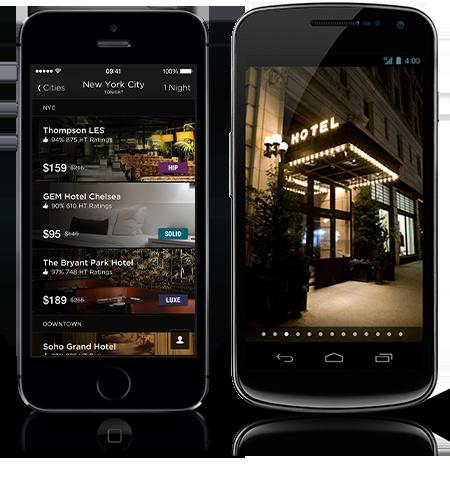 las-mejores-aplicaciones-para-viajar-en-2014-hoteltonight