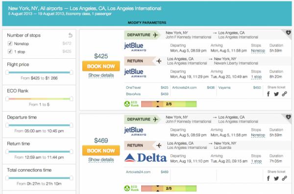 las-mejores-aplicaciones-para-viajar-en-2014-jetradar