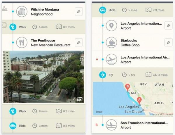 las-mejores-aplicaciones-para-viajar-en-2014-rove