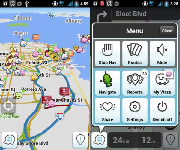 las-mejores-aplicaciones-para-viajar-en-2014-waze