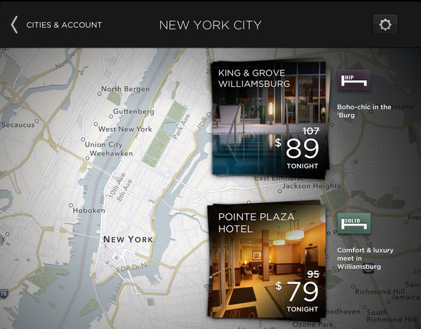 las-mejores-aplicaciones-para-viajar-en-2014