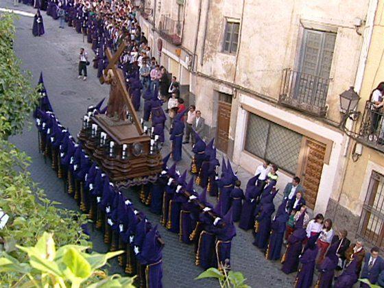 semana-santa-cuenca-2014-san-mateo-procesion