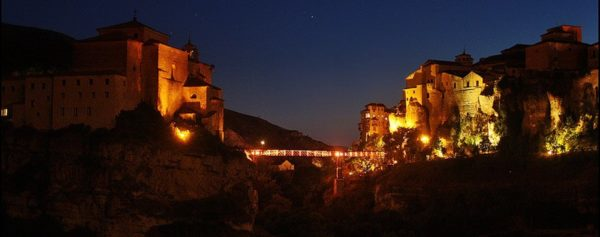 semana-santa-cuenca-2014-san-mateo-turismo