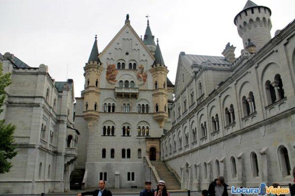 castillo_neuschwanstein-interior