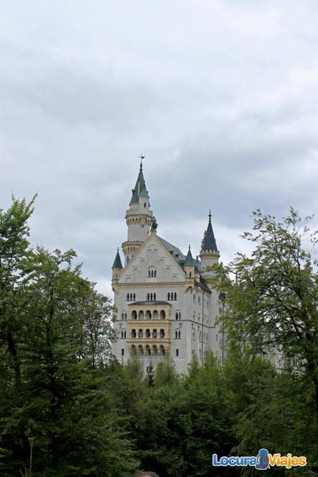 castillo_neuschwanstein_