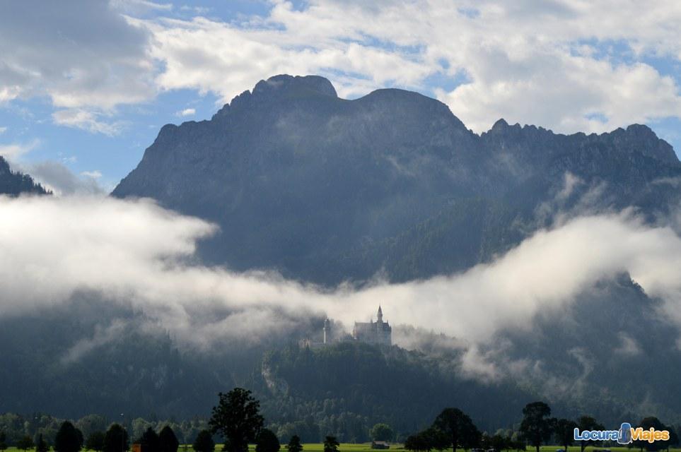 castillo_neuschwanstein_alemania