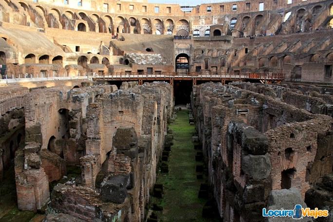 coliseo-romano-interior