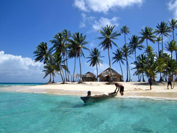 isla-san-blas-y-cabana
