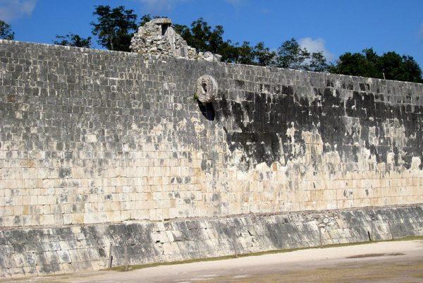 juego-de-la-pelota-maya