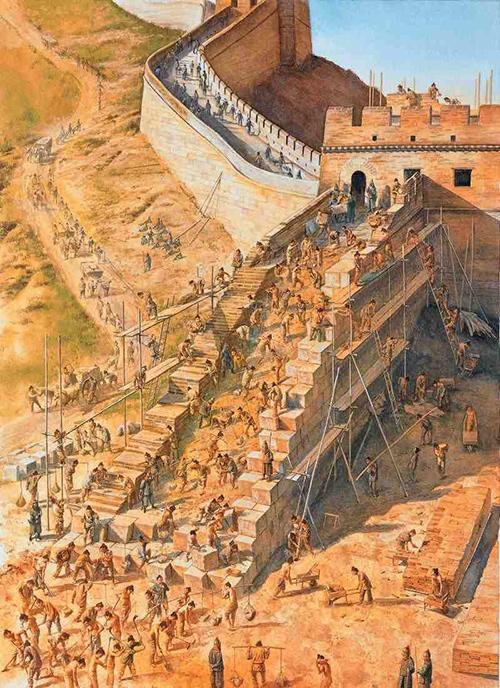 la-gran-muralla-china-historia-imperial-construccion