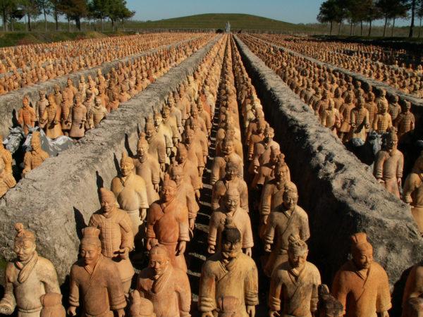 la-gran-muralla-china-historia-imperial-guerreros-terracota