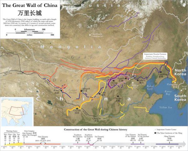 la-gran-muralla-china-historia-imperial-mapa-muralla