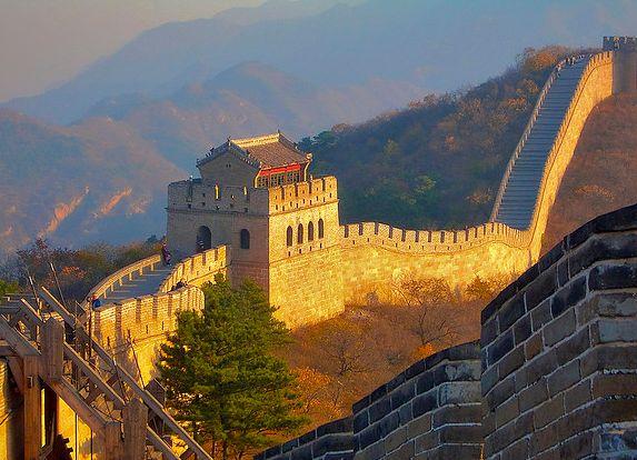 la-gran-muralla-china-historia-imperial-materiales-torres