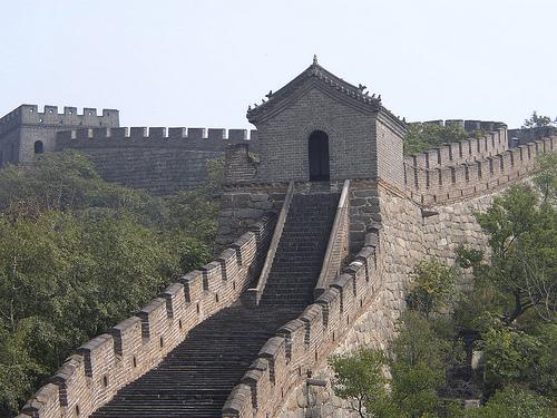 la-gran-muralla-china-historia-imperial-muralla-actualmente