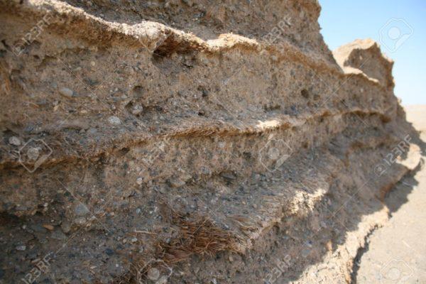 la-gran-muralla-china-historia-imperial-muralla-dinastia-han