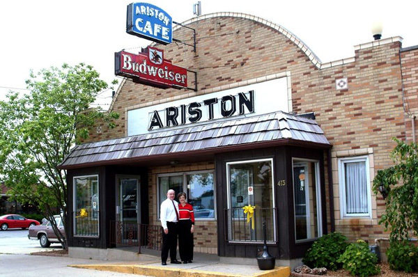 la-ruta-66-ariston-cafe-historico-ruta-66