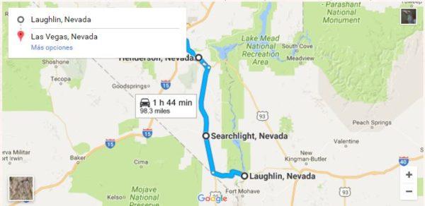 la-ruta-66-mapa-ruta66-mapa-ruta10