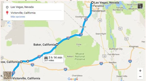 la-ruta-66-mapa-ruta66-mapa-ruta11