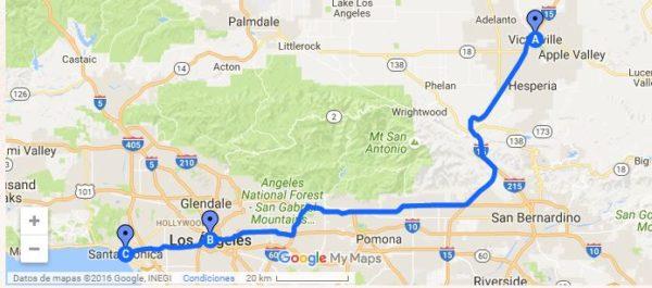 la-ruta-66-mapa-ruta66-mapa-ruta12