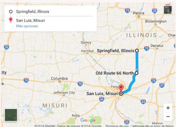 la-ruta-66-mapa-ruta66-mapa-ruta2