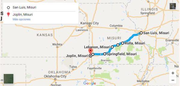 la-ruta-66-mapa-ruta66-mapa-ruta3