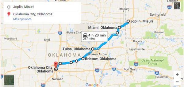 la-ruta-66-mapa-ruta66-mapa-ruta4