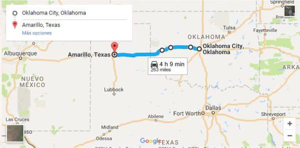 la-ruta-66-mapa-ruta66-mapa-ruta5