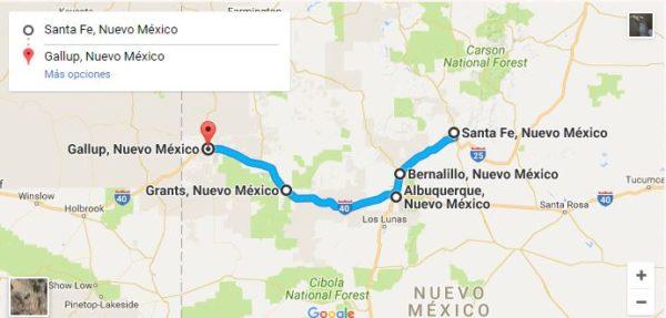la-ruta-66-mapa-ruta66-mapa-ruta7