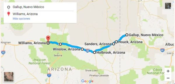 la-ruta-66-mapa-ruta66-mapa-ruta8