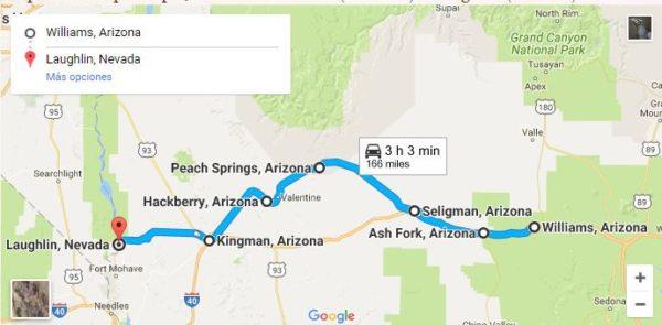 la-ruta-66-mapa-ruta66-mapa-ruta9