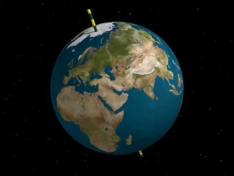 la-tierra-movimiento-de-rotacion