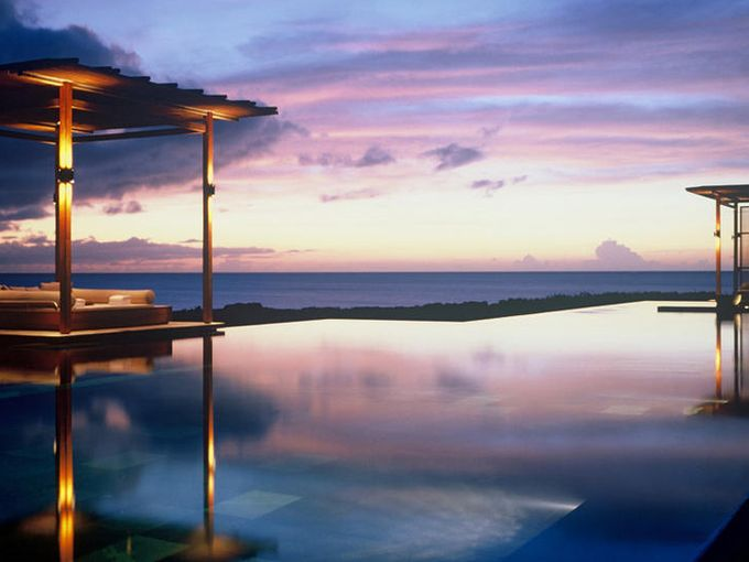 las-fotos-de-los-10-mejores-resorts-del-caribe-amanyara